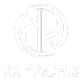 RR Yachts