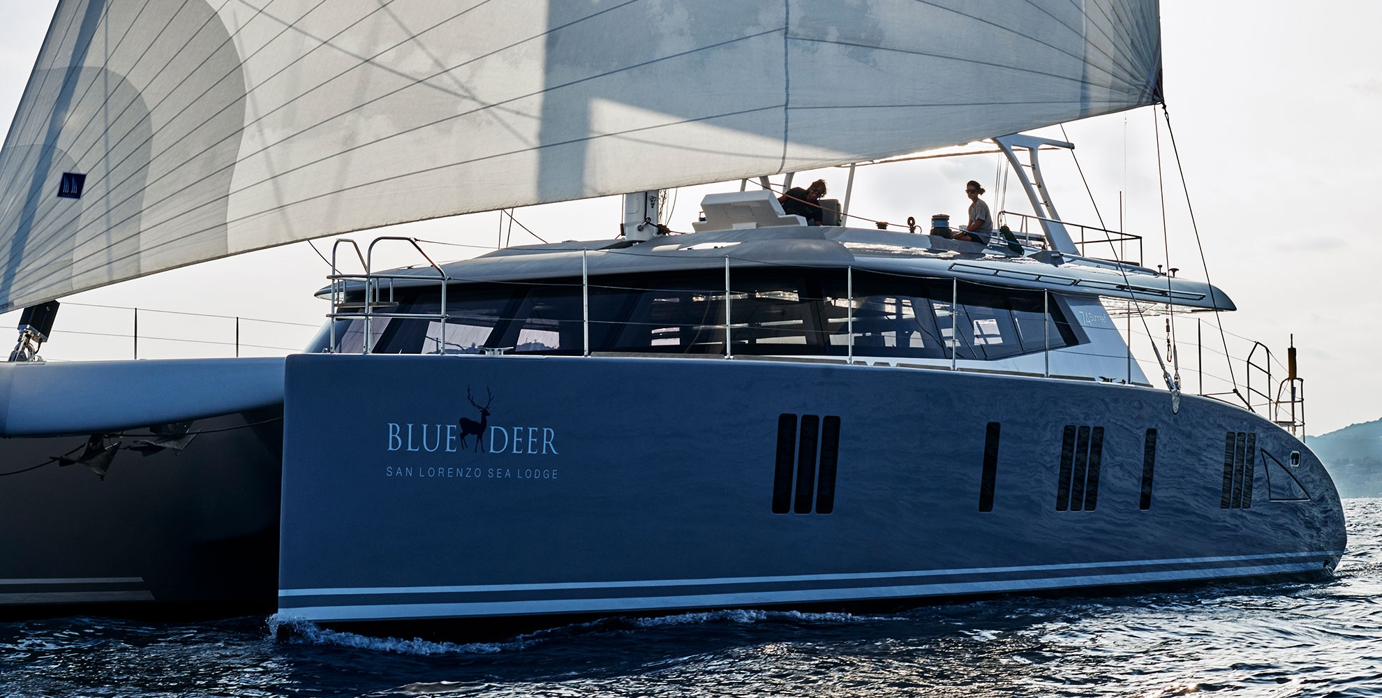 Sunreef_74_Blue_Deer_1_exterior_2